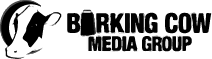 Barking Cow Media Group