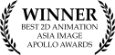 best-2d-animation-apollo-smaller-size
