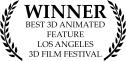 best-3d-animated-feature-la-smaller-size