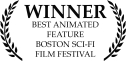 best-animated-feature-smaller-size